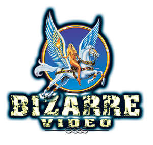 BizarrePulseLogo_Small