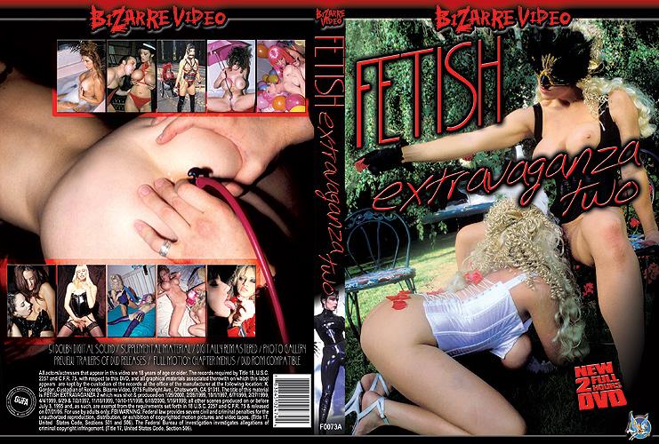 zack and miri make a porno naked scene