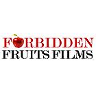 forbidden fruit films tart fruit