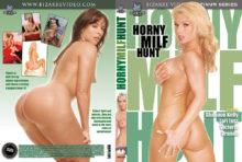 HornyMILFHunt_BoxArt