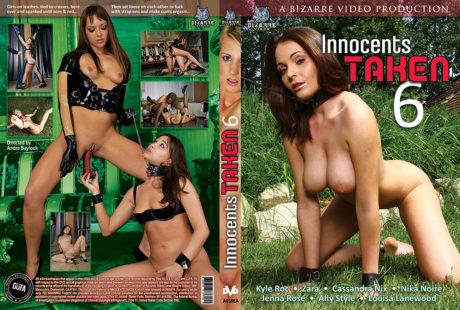 innocentstaken6-boxart