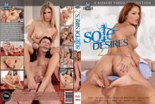 Sole Desires 2