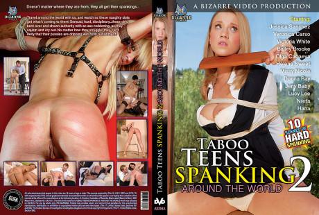 TabooTeensSpanking2AroundTheWorld_BoxArt